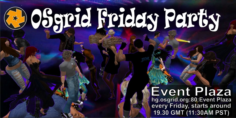 OSgrid_Friday_Party_7a2.jpg