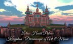 Lotus Heart Palace @ Koryphon  OS Grid, Koryphon I SMALL