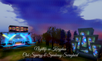 Koryphon Nightlife - Club Synergy and Speakeasy Swinghard SMALL