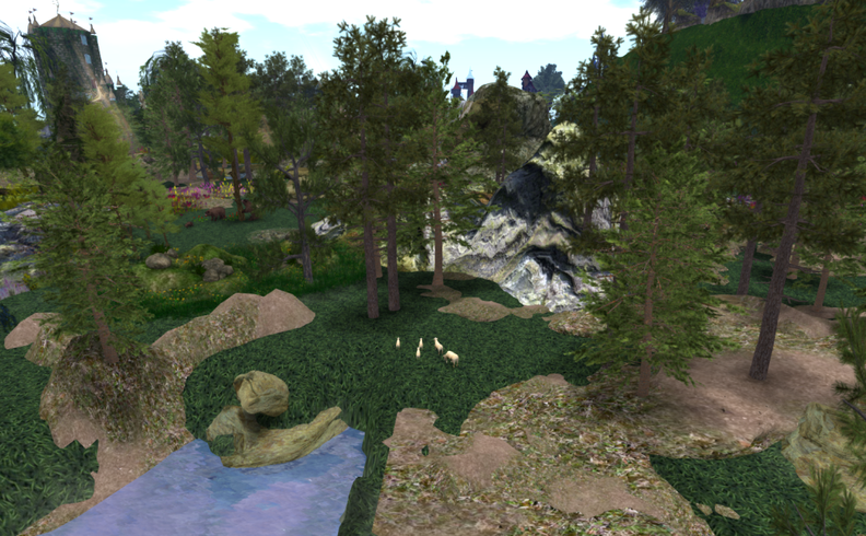 Enchanted Forest @ Indigo_007.png
