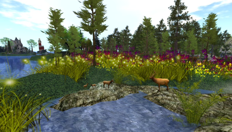 Enchanted Forest @ Indigo_005.png