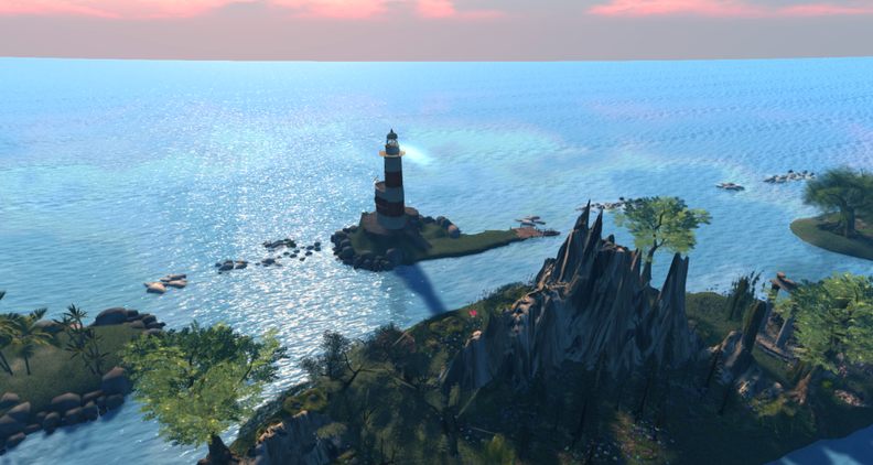 The Lighthouse @ Indigo_001.png