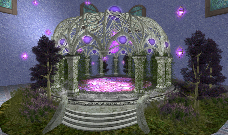 The Palace Of Hopes & Dreams  @ Indigo_004.png