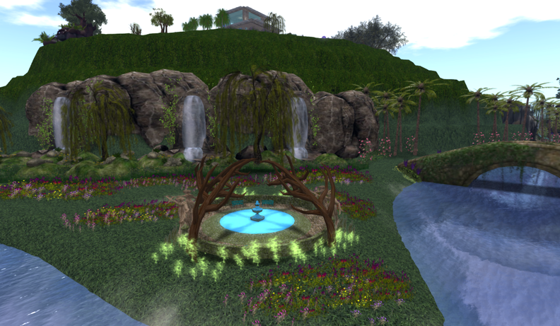Waterfalls @ Indigo_001.png