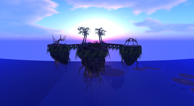 Sky Islands At Meow- Home of The Cats Meow_001.png