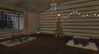 Wintervale Region - Cataplexia & Peter's Christmas Cabin 005