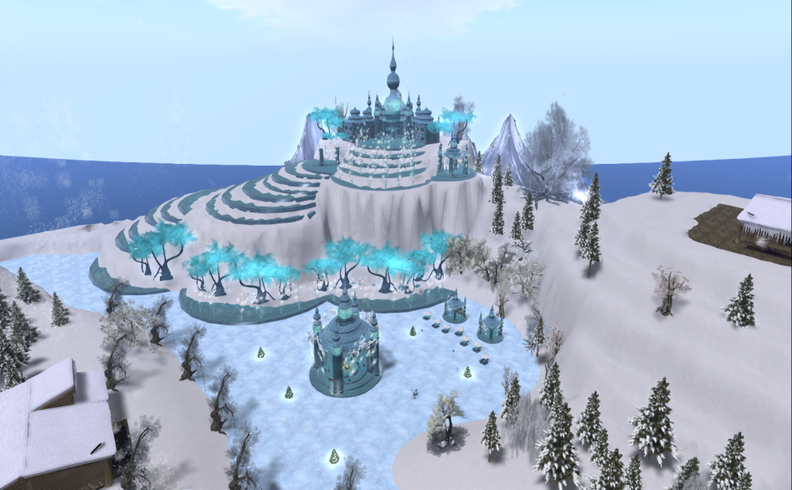 Wintervale Region - The Landscape - Frozen Palace_001.png