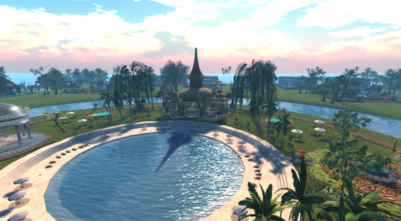 Join us @ Marune Estates Adult Luxury Free Homes 3_001.png