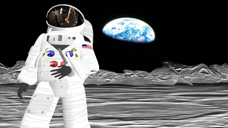 First Man on Moon.png